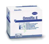 Omnifix® Elastic Bande Adhésive 5 Cm X 5 Mètres - Boîte De 1 Rouleau à QUINCY-SOUS-SÉNART