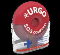 Urgo Sos Bande Coupures 2,5cmx3m à QUINCY-SOUS-SÉNART