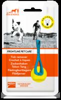 Frontline Petcare Tire-tique B/1 à QUINCY-SOUS-SÉNART