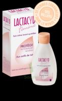 Lactacyd Femina Soin Intime Emulsion Hygiène Intime 2*400ml à QUINCY-SOUS-SÉNART