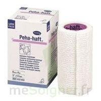 Peha-haft® Bande De Fixation Auto-adhérente 10 Cm X 4 Mètres à QUINCY-SOUS-SÉNART