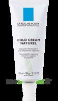 La Roche Posay Cold Cream Crème 100ml à QUINCY-SOUS-SÉNART