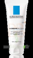 Hydreane Bb Crème Crème Teintée Rose 40ml à QUINCY-SOUS-SÉNART
