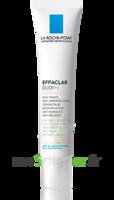 Effaclar Duo+ Unifiant Crème Light 40ml à QUINCY-SOUS-SÉNART