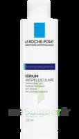 Kerium Antipelliculaire Micro-exfoliant Shampooing Gel Cheveux Gras 200ml à QUINCY-SOUS-SÉNART