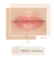 Vichy Naturalblend - Soin Des Lèvres - Non Teinté à QUINCY-SOUS-SÉNART