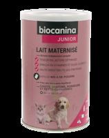 Biocanina Lait Poudre Maternisé B/400g à QUINCY-SOUS-SÉNART
