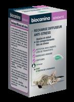 Biocanina Recharge Pour Diffuseur Anti-stress Chat 45ml à QUINCY-SOUS-SÉNART