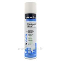 Ecologis Solution Spray Insecticide 300ml à QUINCY-SOUS-SÉNART