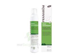 Aromaforce Spray Assainissant Bio 150ml à QUINCY-SOUS-SÉNART