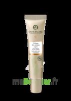 Sanoflore Crème Des Reines Légère T/40ml à QUINCY-SOUS-SÉNART