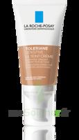 Tolériane Sensitive Le Teint Crème Médium Fl Pompe/50ml à QUINCY-SOUS-SÉNART