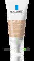 Tolériane Sensitive Le Teint Crème Light Fl Pompe/50ml à QUINCY-SOUS-SÉNART