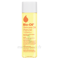 Bi-oil Huile De Soin Fl/125ml à QUINCY-SOUS-SÉNART