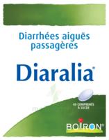 Boiron Diaralia Comprimés à QUINCY-SOUS-SÉNART