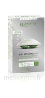 Elancyl Soins Silhouette Slim Massage Gant + Gel Coffret à QUINCY-SOUS-SÉNART