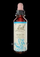 Fleurs De Bach® Original Beech - 20 Ml à QUINCY-SOUS-SÉNART