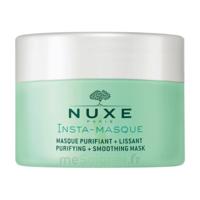 Insta-masque - Masque Purifiant + Lissant50ml à QUINCY-SOUS-SÉNART