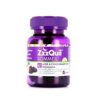 Zzzquil Sommeil Gommes Pot/30 à QUINCY-SOUS-SÉNART