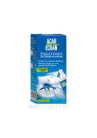 Acar Ecran Spray Anti-acariens Fl/75ml à QUINCY-SOUS-SÉNART