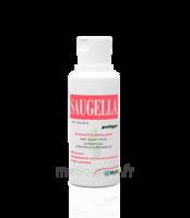 Saugella Poligyn Emulsion Hygiène Intime Fl/250ml à QUINCY-SOUS-SÉNART