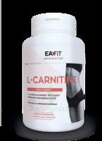 Eafit L-carnitine Gélules B/90 à QUINCY-SOUS-SÉNART