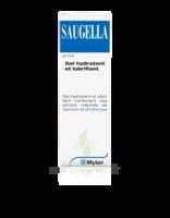 Saugella Gel Hydratant Lubrifiant Usage Intime T/30ml à QUINCY-SOUS-SÉNART