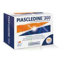 Piascledine 300 Mg Gélules Plq/90 à QUINCY-SOUS-SÉNART