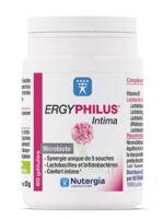 Ergyphilus Intima Gélules B/60 à QUINCY-SOUS-SÉNART