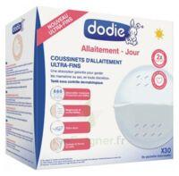 Dodie Coussinet Slim Allaitement Jour B/30 à QUINCY-SOUS-SÉNART