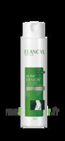 Elancyl Soins Silhouette Crème Slim Design Nuit Fl/200ml à QUINCY-SOUS-SÉNART