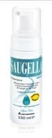 Saugella Mousse Hygiène Intime Spécial Irritations Fl Pompe/150ml à QUINCY-SOUS-SÉNART