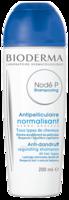 Node P Shampooing Antipelliculaire Normalisant Fl/400ml à QUINCY-SOUS-SÉNART
