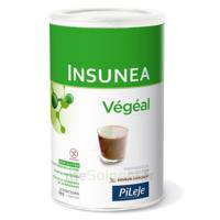Pileje Insunea Végéal Préparation En Poudre Saveur Chocolat Pot De 300g à QUINCY-SOUS-SÉNART