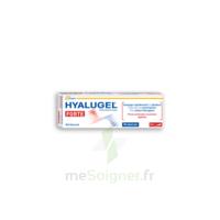 Hyalugel Forte Gel Buccal T/8ml à QUINCY-SOUS-SÉNART