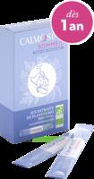 Calmosine Sommeil Bio Solution Buvable Relaxante Extraits Naturels De Plantes 14 Dosettes/10ml à QUINCY-SOUS-SÉNART