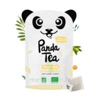 Panda Tea Fresh Skin 28 Sachets à QUINCY-SOUS-SÉNART