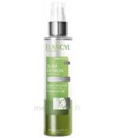 Elancyl Soins Silhouette Huile Slim Design Spray/150ml à QUINCY-SOUS-SÉNART