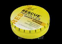 Rescue® Pastilles Orange - Bte De 50 G à QUINCY-SOUS-SÉNART