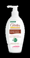 Rogé Cavaillès Hygiène Intime Soin Naturel Toilette Intime Extra Doux 250ml à QUINCY-SOUS-SÉNART