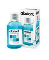 Alodont Solution Bain De Bouche Fl/200ml +gobelet à QUINCY-SOUS-SÉNART