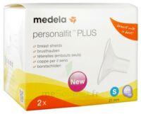 Personal Fit Plus Téterelle S 21mm B/2 à QUINCY-SOUS-SÉNART
